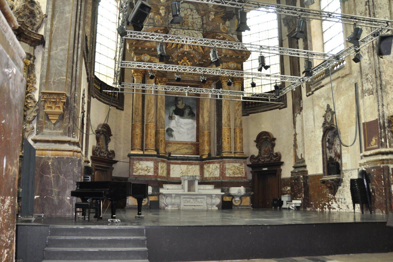 Jezuïtenkerk