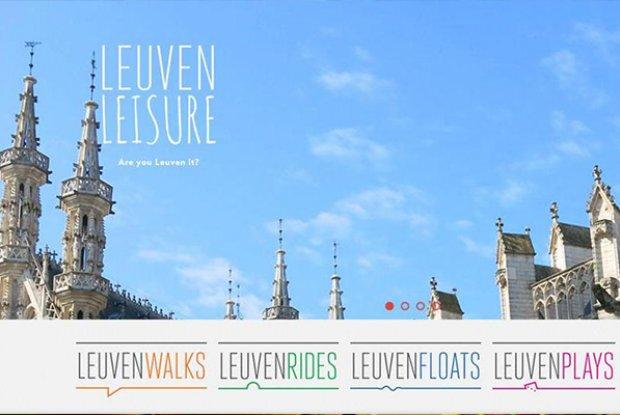 Leuven Leisure